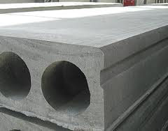Products concrete and reinforced concrete national