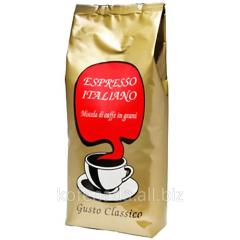 Кофе в зернах Caffe Poli Espresso Italiano