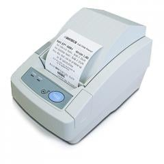 Fiscal Eksellio printer of FPU-550ES