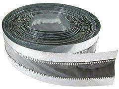 Flexible insert, vibroinsert, 35х75х35 mm, 50 m