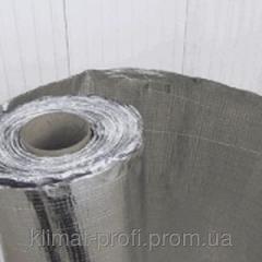 FOLAR type A (1 x 50 m) paroizolyatsionny thermal