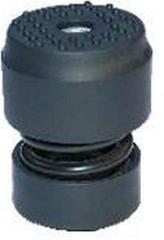 Телескопические виброопоры тип MNaZb 0