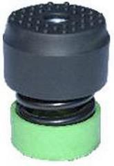 Телескопические виброопоры тип MNaZb 2