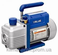 Vacuum pump VE-115N VALUE