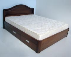 Купить кровать Киев
