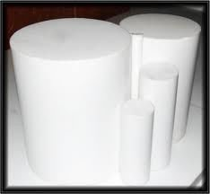 CAPROLACTAM SHEET, ROD (ALWAYS AVAILABLE)