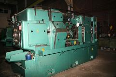 Turning automatic machine 1B240-6K