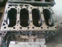 Дизельные двигатели.Ремонт дизельных двигателей