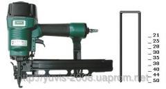 Gun joiner's PREBENA 5XL-50 Dnipropetrovsk