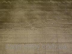 Базальтовые ткани ТБК-100П-КВ12 (100), ...
