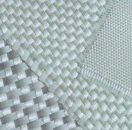 Конструкционные ткани