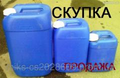 Plastic canisters 5/10/15/20/25/30l