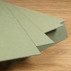Подложка под напольное покрытие 4, 5, 7 мм