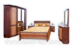 Спальня Мария 4