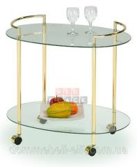 Стол сервировочный SC-5012