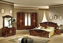 Спальня Рома корень
