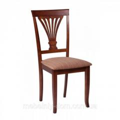 Selenium chair chestn