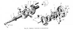 D100.25.002-1 gear wheel
