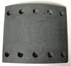 Slips are brake, brake shoes and slips, sale of
