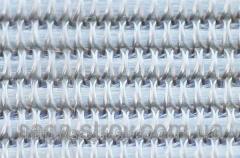 Вязально-прошивное полотно марки НПГ–210 (100)