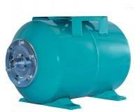 Гідроакумулятор Aquatica 779129