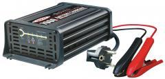 Зарядные устройства для автомобильных
