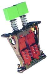 Pkn43 switches