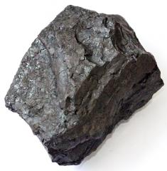 Coal brown wholesale carriage deliveries across