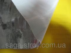 Фольма-ткань мягкая (фольмоткань) рулонная 20 мкн