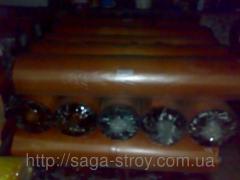 Fibra de vidrio PCT-420 x (rollo)