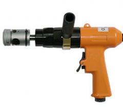 Резьбонарезной инструмент к М 6-12