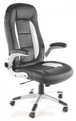 Кресло Q-042