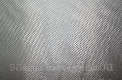 Fibra de vidrio estructural TG-200 (Rusia)