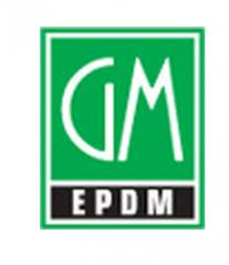 Geomembrane of GeoEPDM Pond Liner