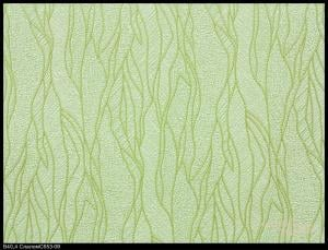 Novelties of wall-paper, Expromt Collection +,
