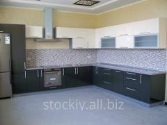 Мебель кухонная (1)