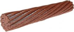 PShch 4 wire
