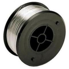 Aluminum emalprovod PEEAI2-D200A d0,63; 0,67; 0,71