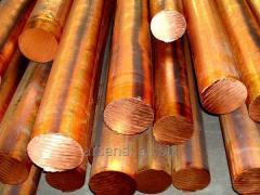 Bars bronze BrAZh9-4, Brazhmts10-3-1,5, Bramts9-2,