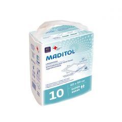 MADITOL 60х60 по 5 грн./шт. (10 шт./уп.) -
