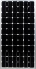Монокристалическая солнечная батарея PERLIGHT