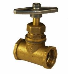 Crane valve 1/2BB