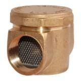 The filter for gas 1/2BB