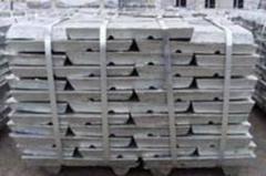 Zinc metal, metal zinc, izgar zinc, zinc oxide,