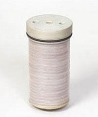 Filter mesh C42-5