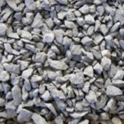 Щебеночно-песчаная смесь (ЩПС)
