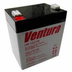 Аккумуляторная батарея Ventura HR 1234W(9Ah**)