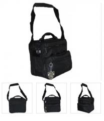 Shoulder bags from the producer of TM BAGLAND
