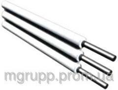 Wire aluminum APPV - 2х2,5