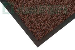 Rug Paris of brown, 1200х800 Artikul:06024-K